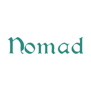 Nomad-logo-collection-logo.jpg