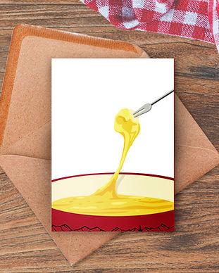 fondue01_bg.jpg