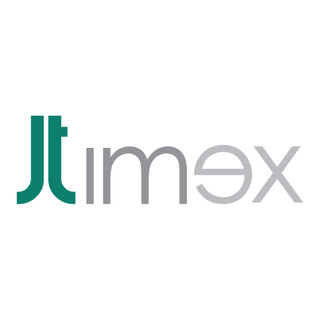 JT-imex-logo.jpg