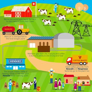 biogas_final.jpg