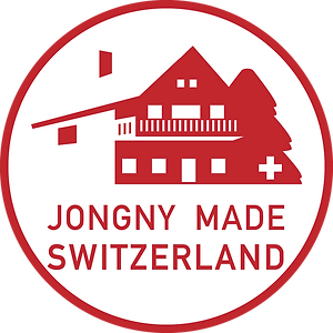 Jongny-Made-icon.png