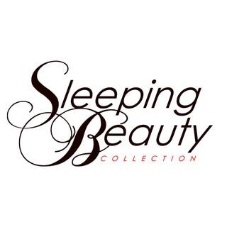 Sleeping-Beauty-Collection-logo.jpg