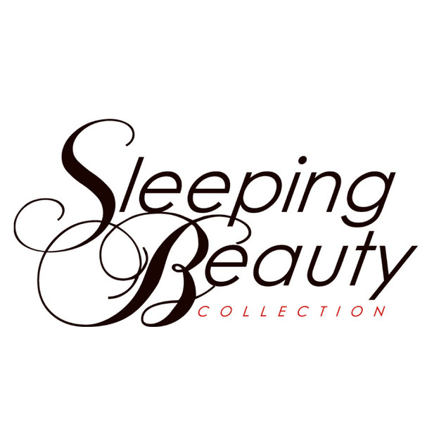 Sleeping-Beauty-Collection-logo.jpg