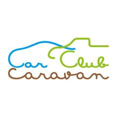 Car-club-Caravan-logo.jpg