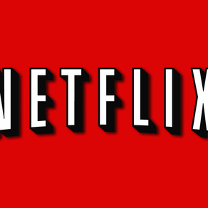 Top Netflix Picks for June