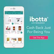Life-rewarded-Ibotta.png