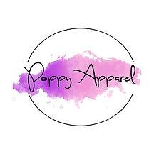 poppy-apparel.jpg