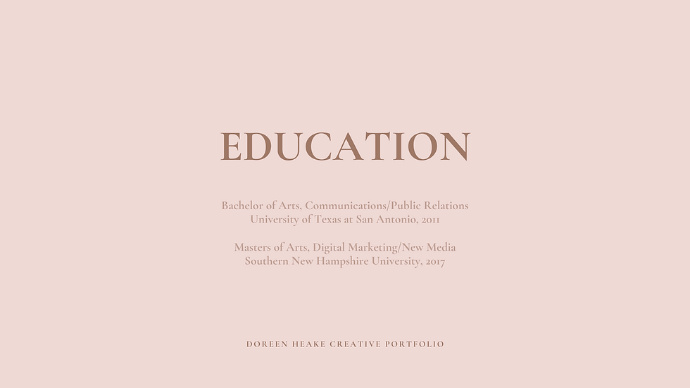 Doreen Heake Portfolio Presentation (1).