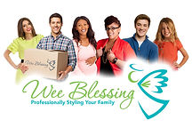 wee-blessing-home-mobile-1.jpg