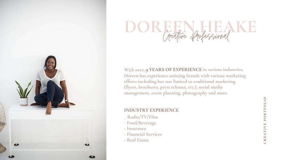 Doreen Heake Portfolio Presentation.png