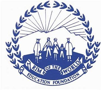 RIM EDUCATION FOUNDATION LOGO.jpg