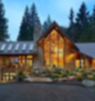 25-Amazing-Mountain-Houses-9-620x463.jpg