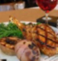 formal dining.jpg
