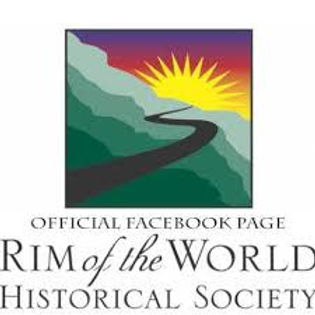 Rim-of-the-World-Historical-Society-Logo