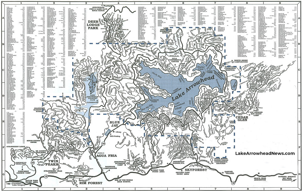 LAKE ARROWHEAD MAP.jpg