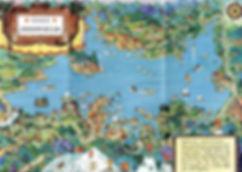 LakeArrowheadMap.jpg