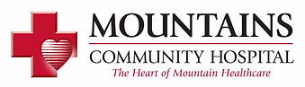 Mountains-Community-Hospital-Logo.png