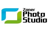 zoner.png