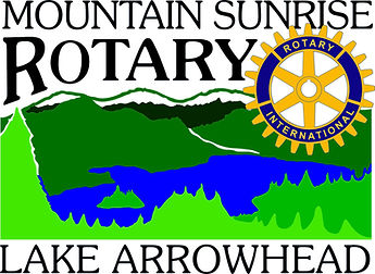 Mountain-Sunrise-Logo-Large.jpg