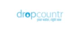 dropcountr.png
