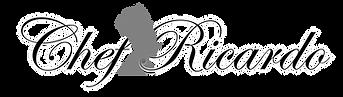 Chef Ricardo Logo.png