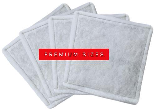 PerfectFit™ 90-day Air Filter - Premium Sizes