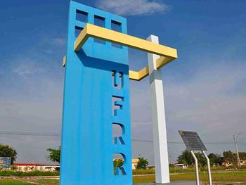 UFRR abre vagas para doutorado em Educação na Amazônia