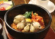 ココロ_カキビビンパ.jpg