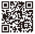 スクリーンショット 2021-07-18 10.24.43.png