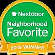 nextdoor-favorite-badge-2019_2x.png