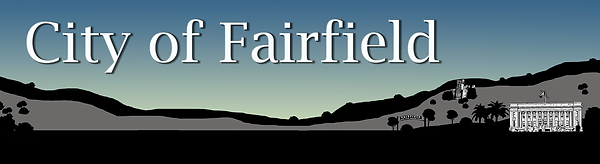Fairfield Border small.png