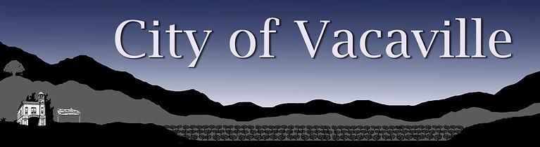 Vacaville. Border Small.png