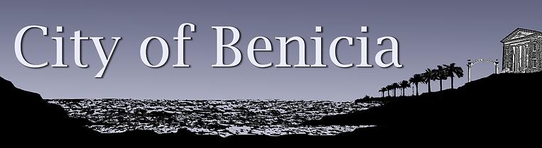 Benicia Border Small.png