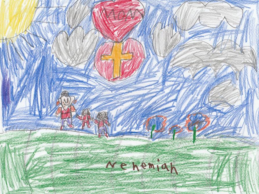Nehemiah Morris Age 7.JPEG