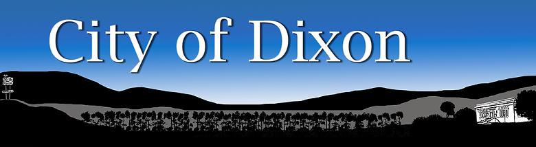 Dixon Border Small.png