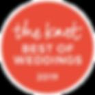BOW_DigitalBadge_2019_500x500.png