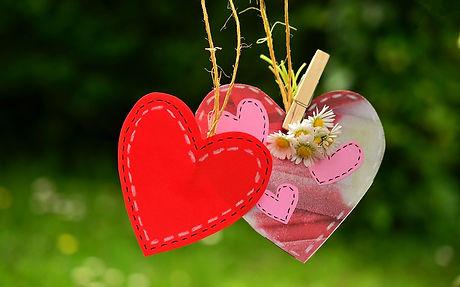 heart-1450359_960_720.jpg