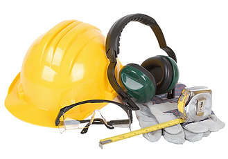 Safety-Equipment-PNG-Free-Download.png