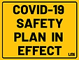 COVID-19SIGN_Order.png