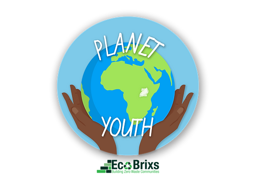 Planet Youth logo 3.png