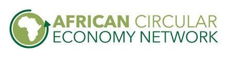 Africa Circular Economy Network Logo