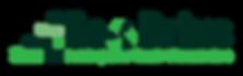 130519 ECOBRIX_logo-transparent.png