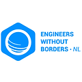 Engineers without boarders Netherlands Logo