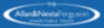 Allan & Nesta Ferguson Charity Trust Logo