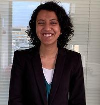 Anjana Eco Brixs Trustee