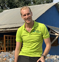 Andy Bownds Eco Brixs CEO.jpeg