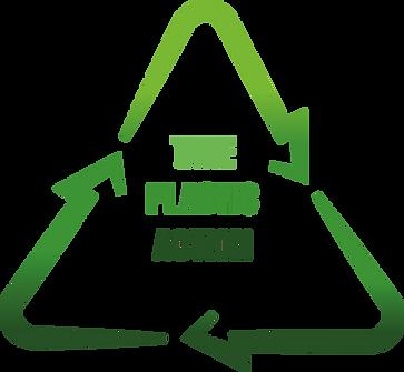 Plastic Action Logo.png