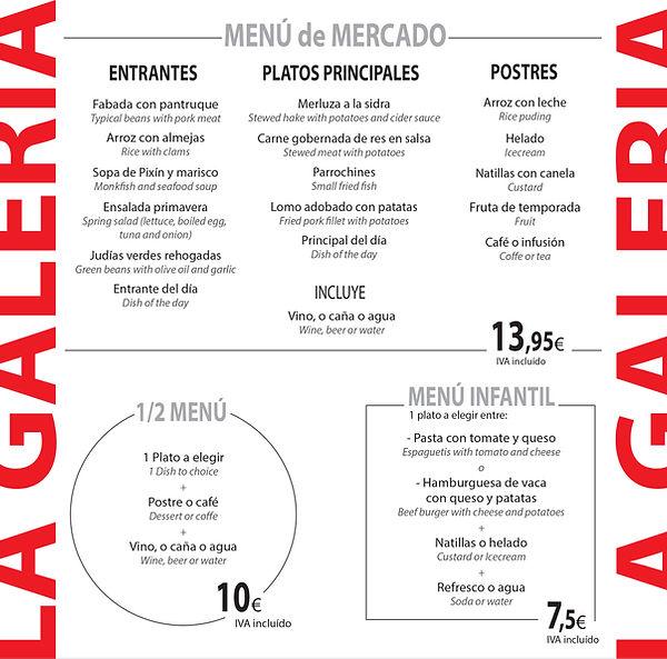CARTA_MENÚ_LA_GALERIA_2020.jpg