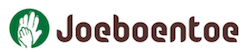 Joeboentoe logo volunteering abroad