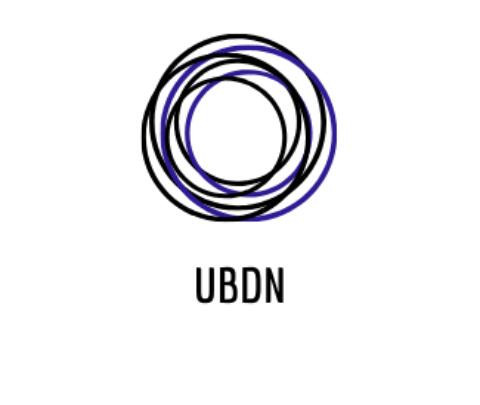 UGANDA'S BUSINESS AND DISABILITY NETWORK Logo